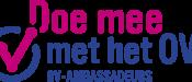 Logo_DoeMeeMetHetOV_CMYK