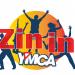Zin in YMCA